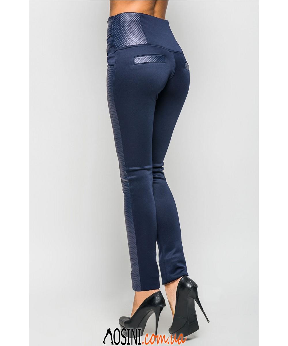 Купить лосины брюки